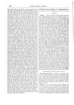 giornale/CFI0353817/1916/unico/00000190