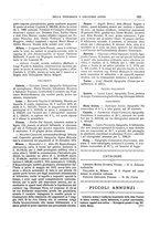 giornale/CFI0353817/1916/unico/00000191