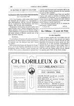 giornale/CFI0353817/1916/unico/00000196