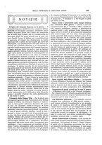 giornale/CFI0353817/1916/unico/00000197