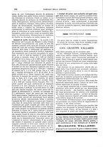giornale/CFI0353817/1916/unico/00000198