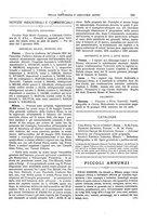 giornale/CFI0353817/1916/unico/00000199