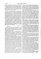 giornale/CFI0353817/1916/unico/00000204
