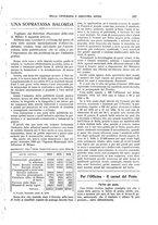 giornale/CFI0353817/1916/unico/00000205