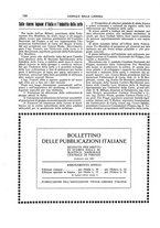 giornale/CFI0353817/1916/unico/00000206
