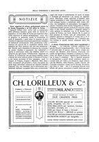 giornale/CFI0353817/1916/unico/00000207