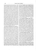 giornale/CFI0353817/1916/unico/00000208