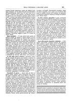 giornale/CFI0353817/1916/unico/00000209