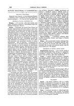 giornale/CFI0353817/1916/unico/00000210