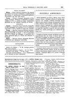 giornale/CFI0353817/1916/unico/00000211