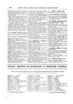 giornale/CFI0353817/1916/unico/00000212