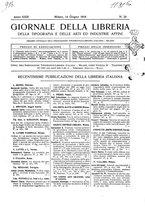 giornale/CFI0353817/1916/unico/00000213