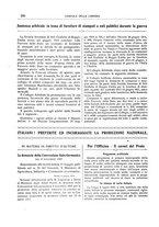 giornale/CFI0353817/1916/unico/00000214