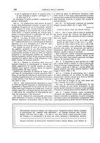giornale/CFI0353817/1916/unico/00000216