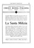 giornale/CFI0353817/1916/unico/00000217