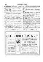 giornale/CFI0353817/1916/unico/00000220