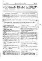 giornale/CFI0353817/1921/unico/00000005