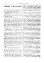 giornale/CFI0353817/1921/unico/00000008