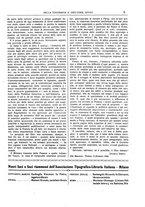 giornale/CFI0353817/1921/unico/00000009