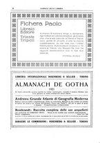 giornale/CFI0353817/1921/unico/00000010