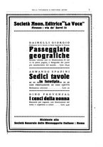 giornale/CFI0353817/1921/unico/00000011