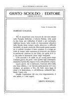 giornale/CFI0353817/1921/unico/00000013