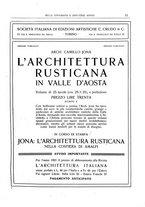 giornale/CFI0353817/1921/unico/00000015
