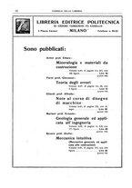 giornale/CFI0353817/1921/unico/00000016