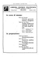 giornale/CFI0353817/1921/unico/00000017
