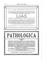 giornale/CFI0353817/1921/unico/00000018