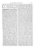 giornale/CFI0353817/1921/unico/00000019