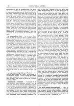giornale/CFI0353817/1921/unico/00000020
