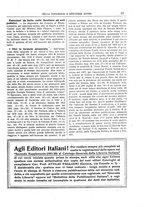 giornale/CFI0353817/1921/unico/00000021