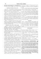 giornale/CFI0353817/1921/unico/00000022