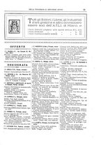 giornale/CFI0353817/1921/unico/00000023