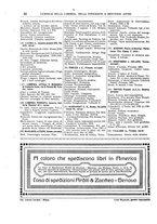 giornale/CFI0353817/1921/unico/00000024