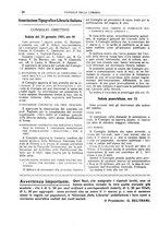 giornale/CFI0353817/1921/unico/00000030