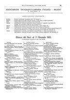 giornale/CFI0353817/1921/unico/00000033