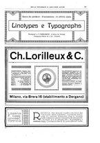 giornale/CFI0353817/1921/unico/00000081