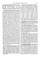 giornale/CFI0353817/1921/unico/00000083