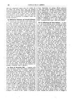 giornale/CFI0353817/1921/unico/00000084