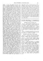 giornale/CFI0353817/1921/unico/00000085