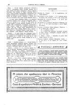 giornale/CFI0353817/1921/unico/00000086