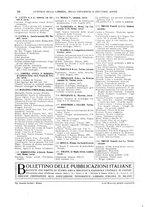 giornale/CFI0353817/1921/unico/00000088