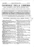 giornale/CFI0353817/1921/unico/00000089