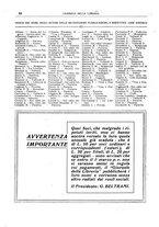 giornale/CFI0353817/1921/unico/00000092