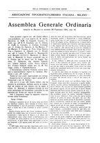 giornale/CFI0353817/1921/unico/00000093