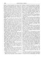giornale/CFI0353817/1921/unico/00000094