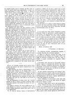 giornale/CFI0353817/1921/unico/00000095