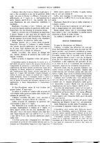 giornale/CFI0353817/1921/unico/00000096